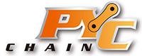 PYC Chain
