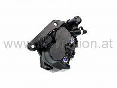Bremssattel vorne, Aprilia RX, SX 2011-, Derbi Senda R DRD Racing 2011-, SM DRD Racing 2011-