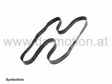 Felgenband 24, 18 mm, ETRTO 18-507