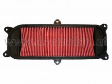 Luftfilter Kymco People 250 LC, S, Si, 300Si