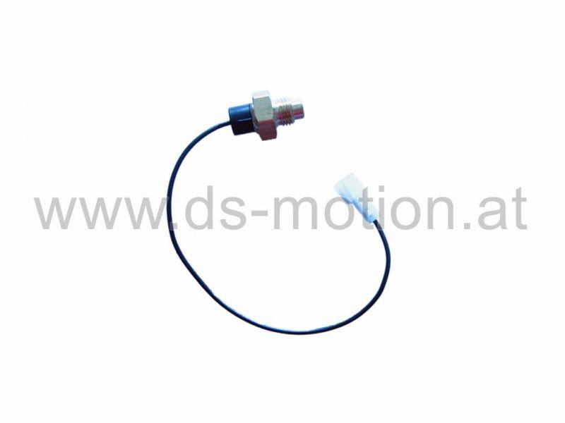 Derbi GPR Temperaturgeber Kühlwasser-Aprilia RS Senda RCR SMT-Gilera