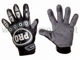 Handschuhe Enduro, Größe L